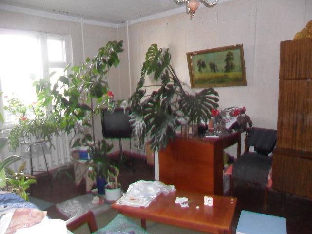 Продается 1-комнатная квартира на ул. Жолио-Кюри — 24 000 у.е.