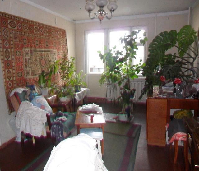 Продается 1-комнатная квартира на ул. Жолио-Кюри — 24 000 у.е. (фото №2)