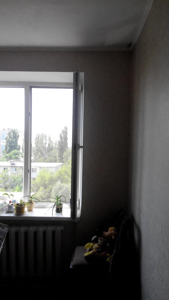 Продается 4-комнатная квартира на ул. Паустовского — 40 000 у.е. (фото №4)