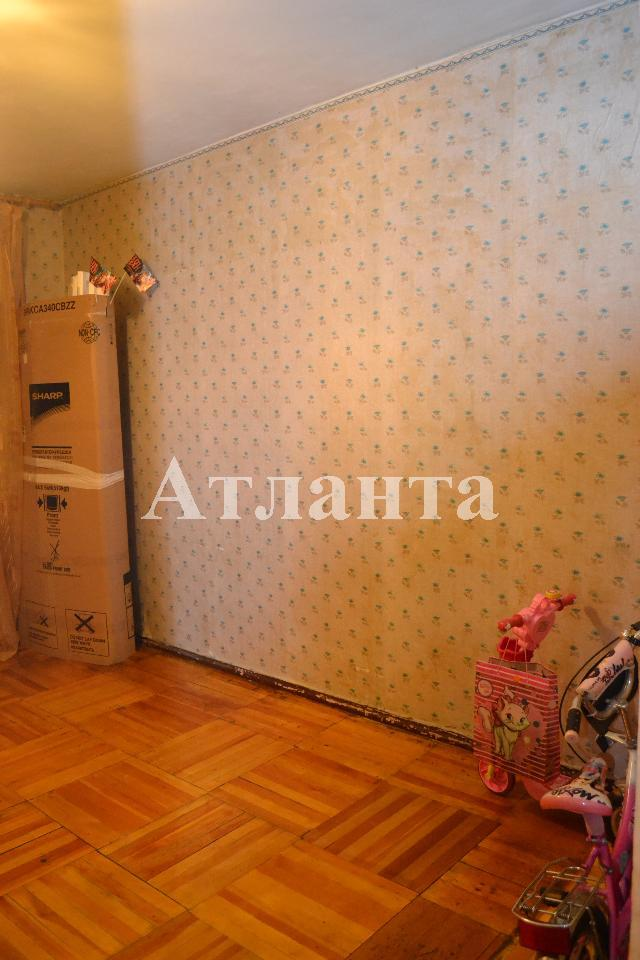 Продается 3-комнатная квартира на ул. Заболотного Ак. — 36 000 у.е. (фото №6)