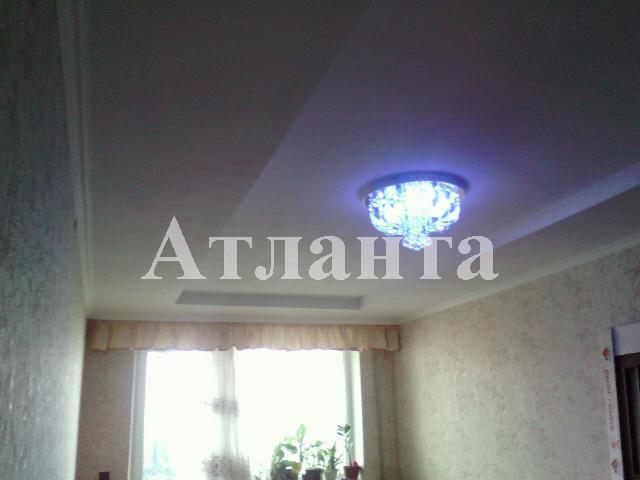 Продается 2-комнатная квартира на ул. Сахарова — 52 000 у.е. (фото №2)