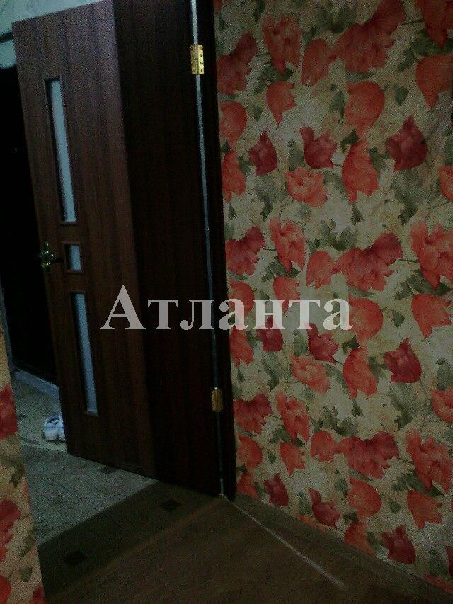 Продается 2-комнатная квартира на ул. Сахарова — 51 000 у.е. (фото №3)