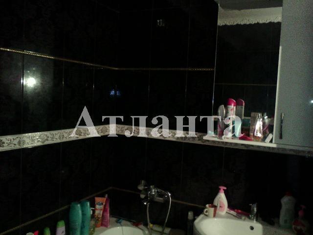 Продается 2-комнатная квартира на ул. Сахарова — 52 000 у.е. (фото №4)