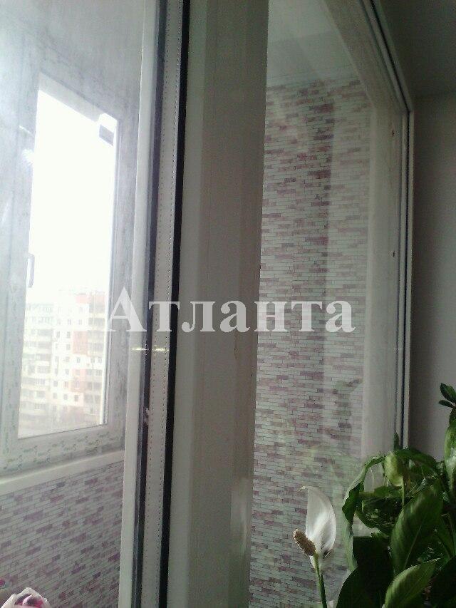 Продается 2-комнатная квартира на ул. Сахарова — 52 000 у.е. (фото №5)
