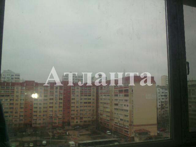 Продается 2-комнатная квартира на ул. Сахарова — 52 000 у.е. (фото №6)