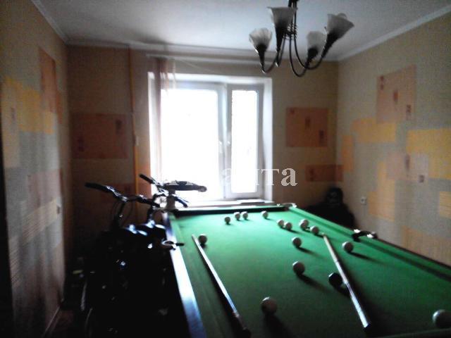 Продается 3-комнатная квартира на ул. Бочарова Ген. — 37 000 у.е. (фото №6)
