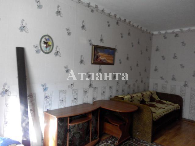 Продается 1-комнатная квартира на ул. Плыгуна — 17 000 у.е.