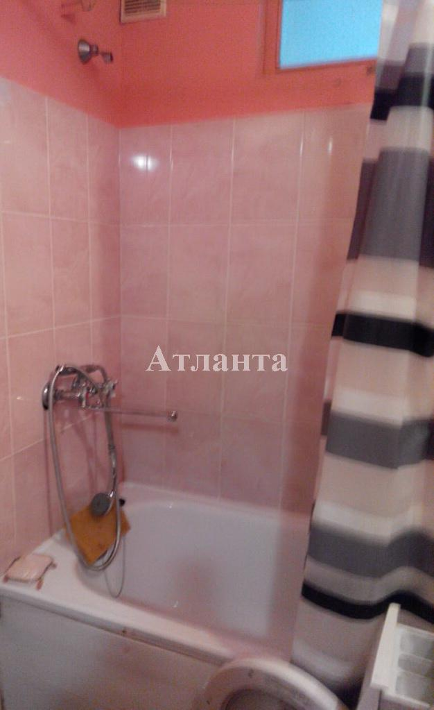 Продается 1-комнатная квартира на ул. Плыгуна — 17 000 у.е. (фото №5)