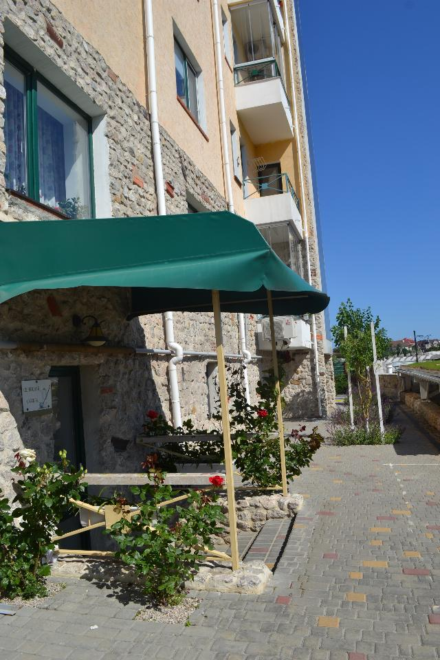 Продается 1-комнатная квартира на ул. Миланская — 45 000 у.е. (фото №3)
