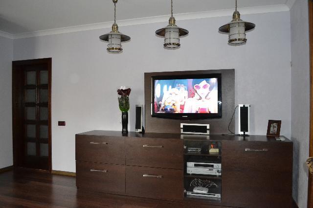 Продается 2-комнатная квартира на ул. Днепропетр. Дор. — 40 500 у.е.