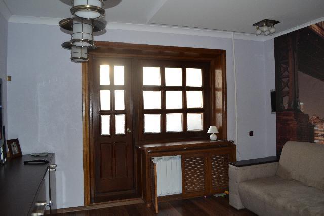 Продается 2-комнатная квартира на ул. Днепропетр. Дор. — 40 500 у.е. (фото №2)
