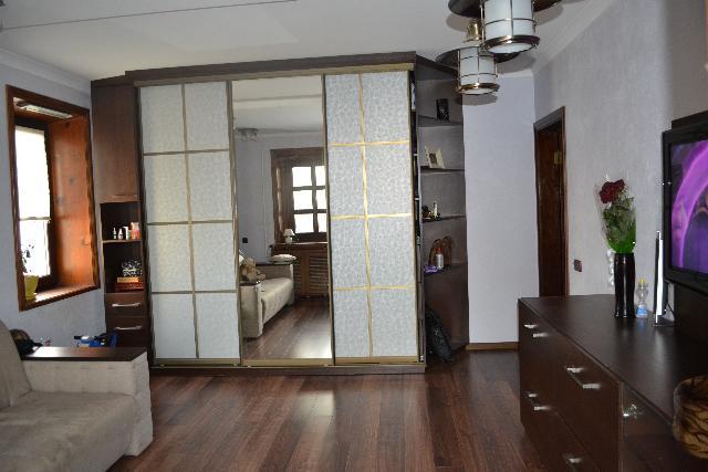 Продается 2-комнатная квартира на ул. Днепропетр. Дор. — 40 500 у.е. (фото №3)