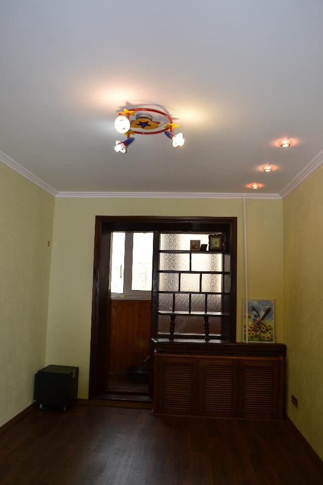 Продается 2-комнатная квартира на ул. Днепропетр. Дор. — 40 500 у.е. (фото №5)