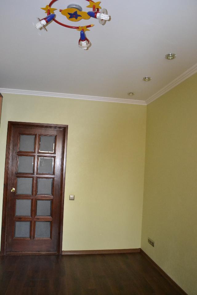 Продается 2-комнатная квартира на ул. Днепропетр. Дор. — 40 500 у.е. (фото №6)