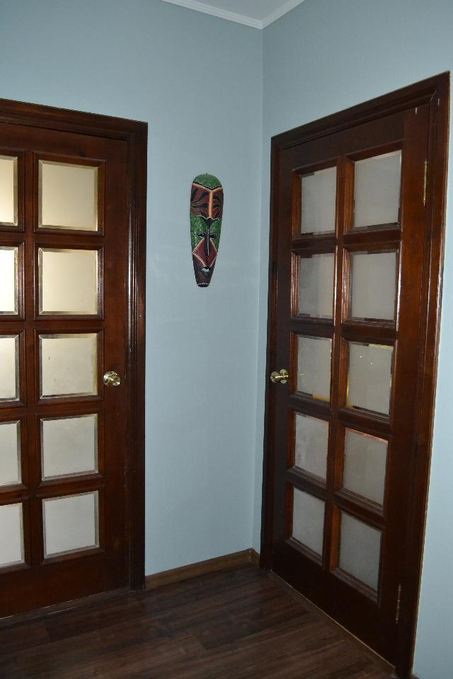 Продается 2-комнатная квартира на ул. Днепропетр. Дор. — 40 500 у.е. (фото №7)