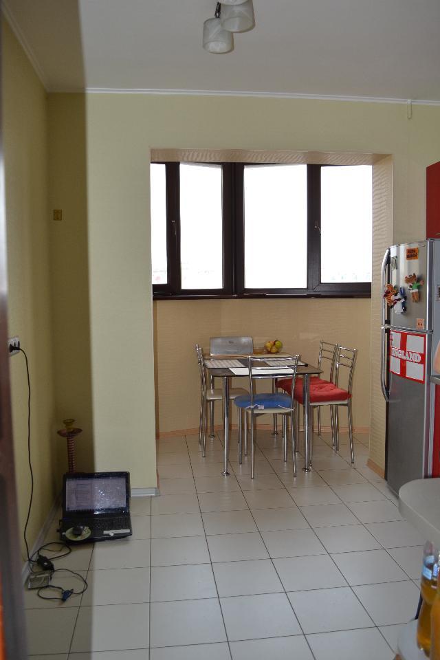 Продается 2-комнатная квартира на ул. Днепропетр. Дор. — 40 500 у.е. (фото №9)