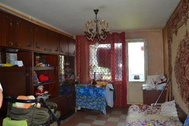 Продается 3-комнатная квартира на ул. Ойстраха Давида — 36 000 у.е. (фото №2)