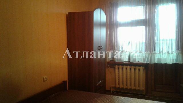 Продается 3-комнатная квартира на ул. Днепропетр. Дор. — 38 000 у.е. (фото №2)