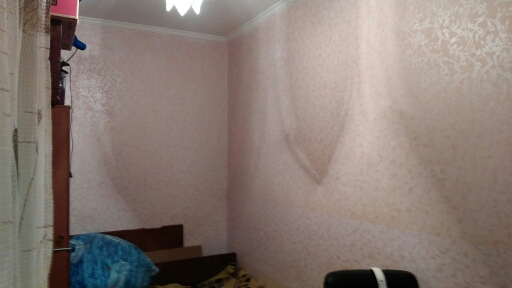 Продается 1-комнатная квартира на ул. Центральная — 24 000 у.е. (фото №2)
