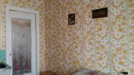 Продается 1-комнатная квартира на ул. Центральная — 24 000 у.е. (фото №4)
