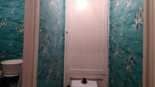 Продается 1-комнатная квартира на ул. Центральная — 24 000 у.е. (фото №5)