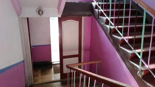 Продается 1-комнатная квартира на ул. Центральная — 24 000 у.е. (фото №7)