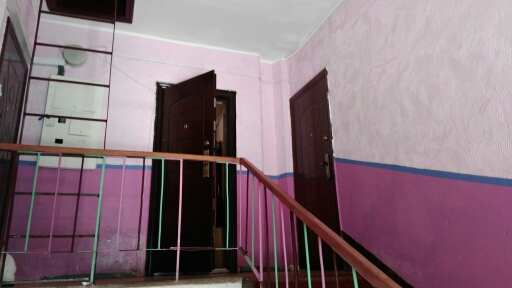 Продается 1-комнатная квартира на ул. Центральная — 24 000 у.е. (фото №8)