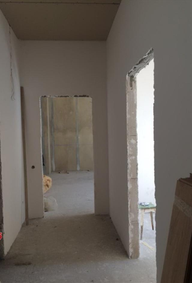 Продается 2-комнатная квартира на ул. Паустовского — 40 000 у.е. (фото №2)
