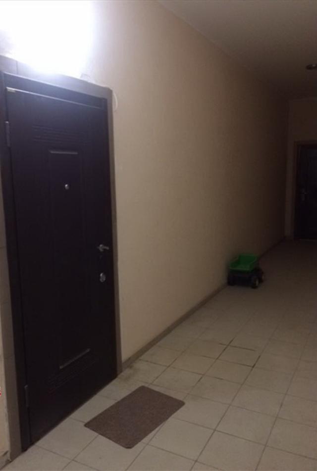 Продается 2-комнатная квартира на ул. Паустовского — 40 000 у.е. (фото №4)