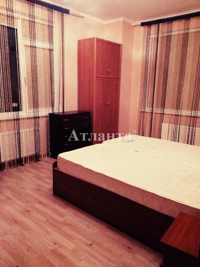 Продается 2-комнатная квартира на ул. Марсельская — 64 000 у.е. (фото №2)
