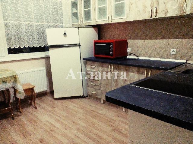 Продается 2-комнатная квартира на ул. Марсельская — 64 000 у.е. (фото №5)