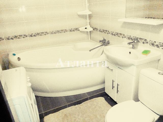 Продается 2-комнатная квартира на ул. Марсельская — 64 000 у.е. (фото №7)