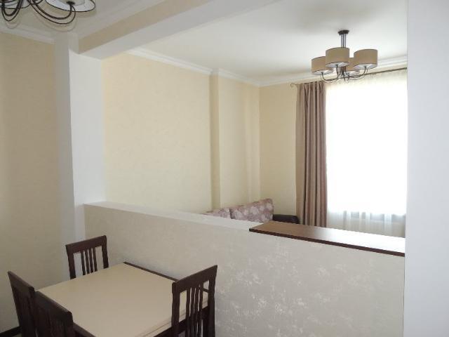 Продается 2-комнатная квартира на ул. Пантелеймоновская — 78 000 у.е. (фото №2)