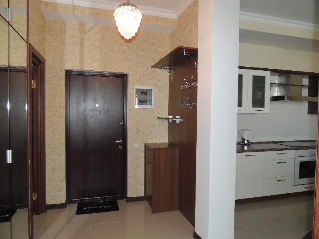 Продается 2-комнатная квартира на ул. Пантелеймоновская — 78 000 у.е. (фото №4)
