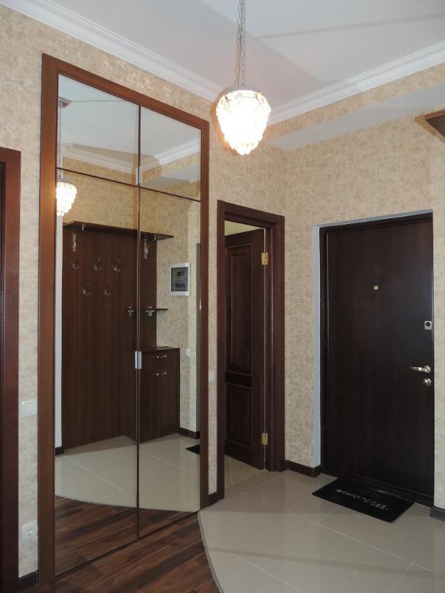 Продается 2-комнатная квартира на ул. Пантелеймоновская — 78 000 у.е. (фото №5)