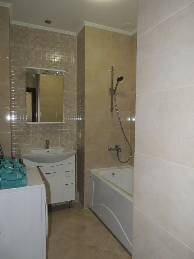 Продается 2-комнатная квартира на ул. Пантелеймоновская — 78 000 у.е. (фото №7)