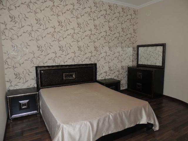 Продается 2-комнатная квартира на ул. Пантелеймоновская — 87 000 у.е. (фото №2)
