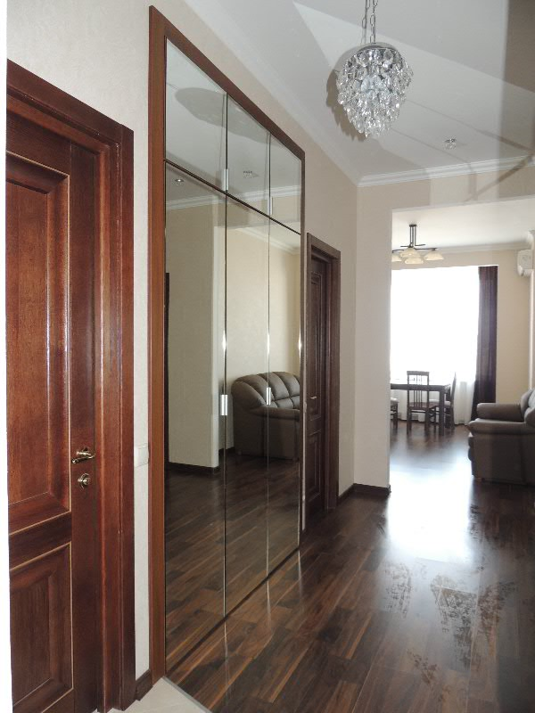 Продается 2-комнатная квартира на ул. Пантелеймоновская — 87 000 у.е. (фото №6)