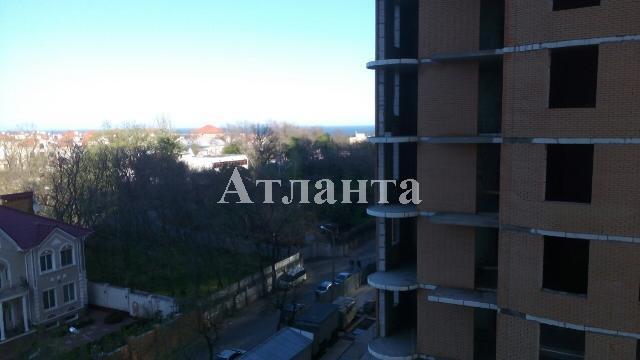 Продается 1-комнатная квартира на ул. Гагаринское Плато — 62 000 у.е. (фото №3)