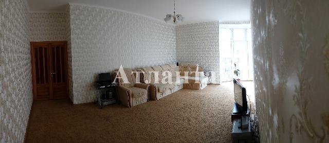 Продается 2-комнатная квартира на ул. Балковская — 80 000 у.е.