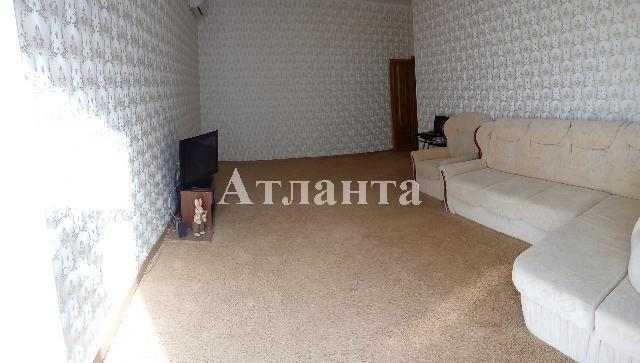 Продается 2-комнатная квартира на ул. Балковская — 80 000 у.е. (фото №2)