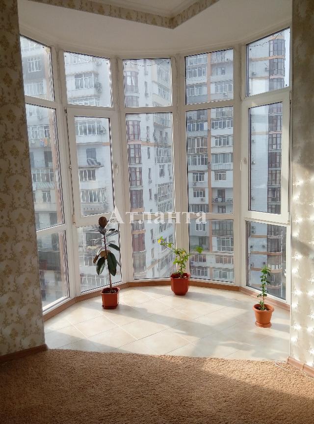 Продается 2-комнатная квартира на ул. Балковская — 80 000 у.е. (фото №3)