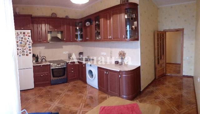 Продается 2-комнатная квартира на ул. Балковская — 80 000 у.е. (фото №8)