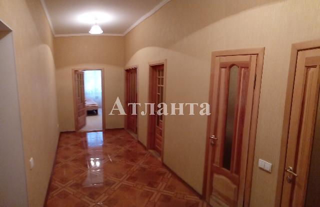 Продается 2-комнатная квартира на ул. Балковская — 80 000 у.е. (фото №9)