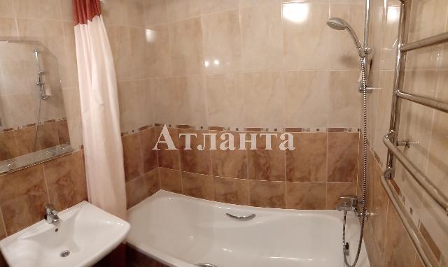 Продается 2-комнатная квартира на ул. Балковская — 80 000 у.е. (фото №11)