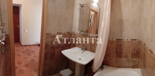 Продается 2-комнатная квартира на ул. Балковская — 80 000 у.е. (фото №12)