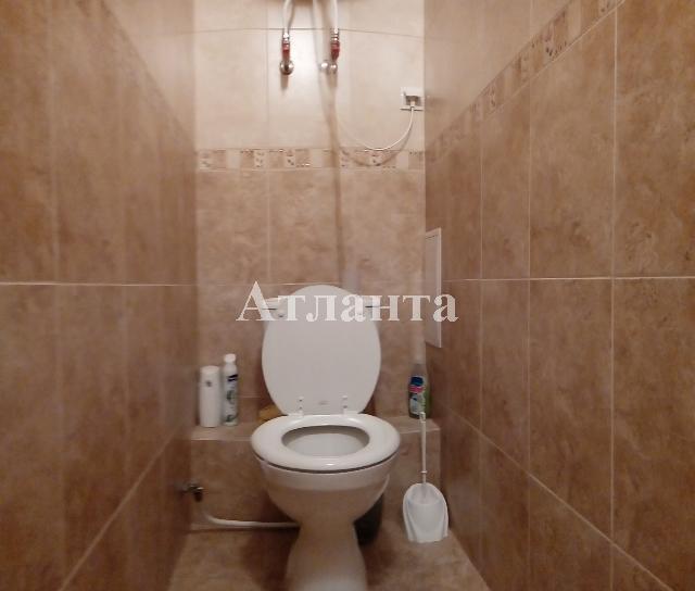 Продается 2-комнатная квартира на ул. Балковская — 80 000 у.е. (фото №13)