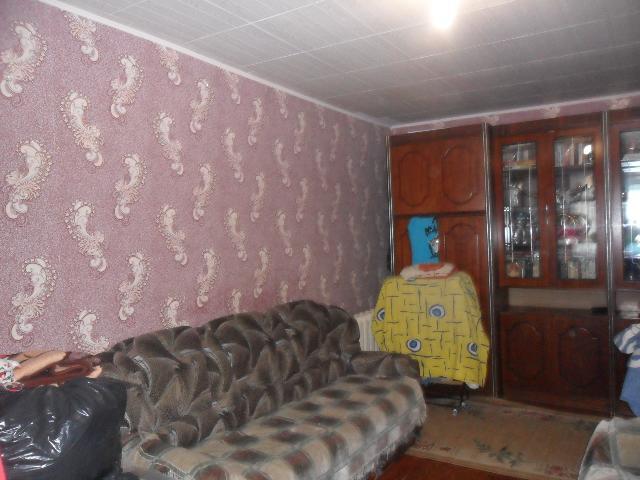Продается 2-комнатная квартира на ул. Героев Сталинграда — 32 000 у.е.