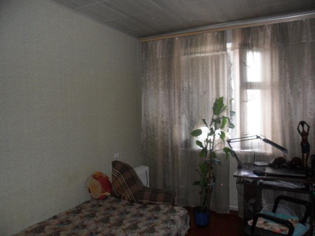 Продается 2-комнатная квартира на ул. Героев Сталинграда — 32 000 у.е. (фото №2)