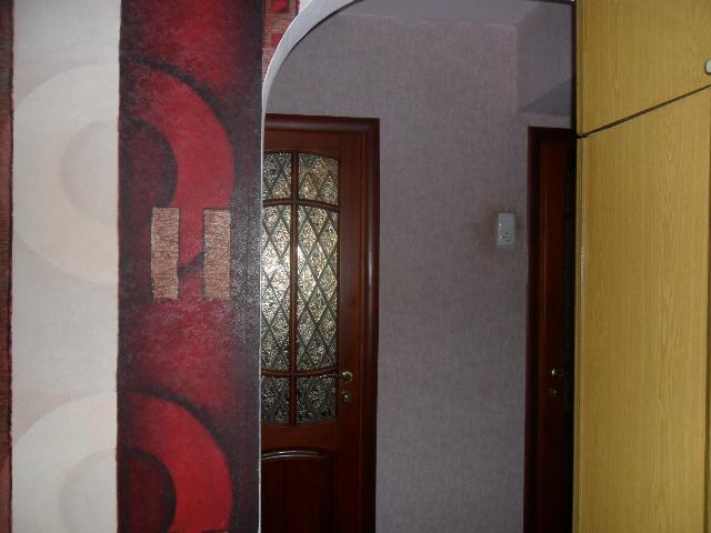 Продается 2-комнатная квартира на ул. Героев Сталинграда — 32 000 у.е. (фото №4)